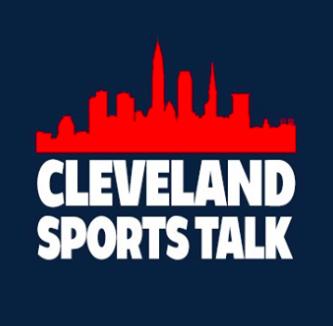 Cleveland Sports Talk