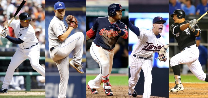 How the Indians' Grip of Dominance is Slowly Unraveling