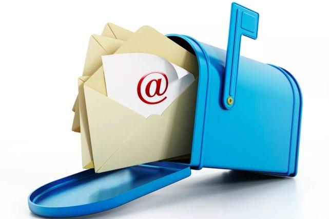 CST Mailbag – May 5, 2019