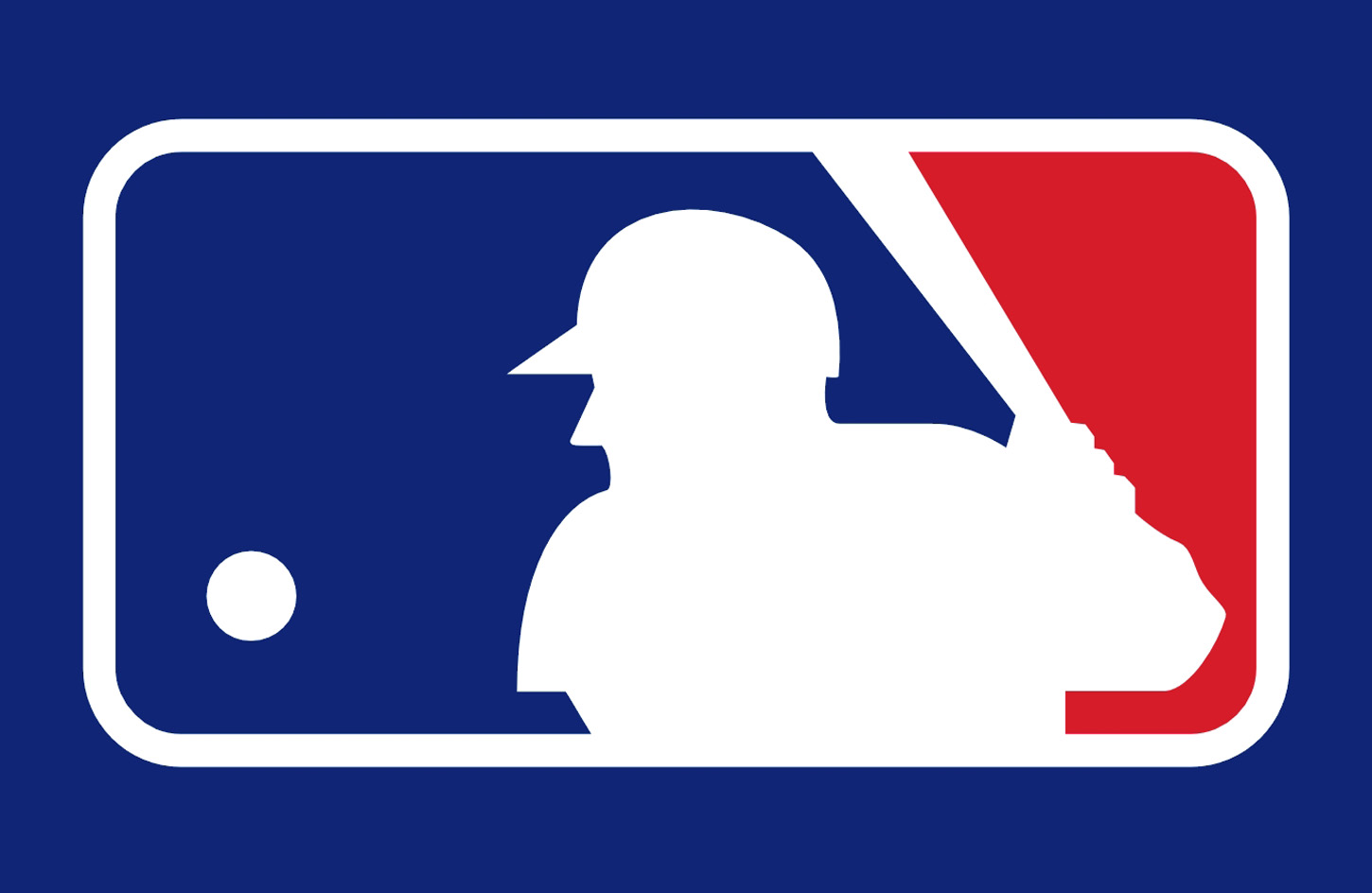 MLB Proposes Ridiculous Rule Changes For 2020