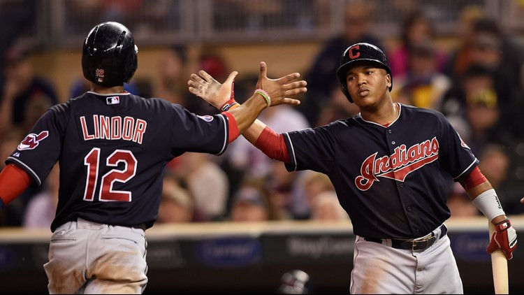 CST Staff Gives Their Predictions for the Indians 2019 Season!