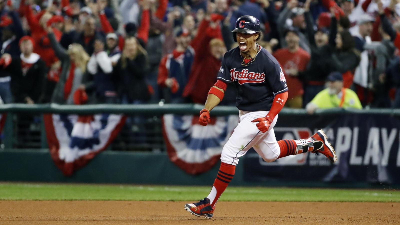 2019 Cleveland Indians: Let's Enjoy It