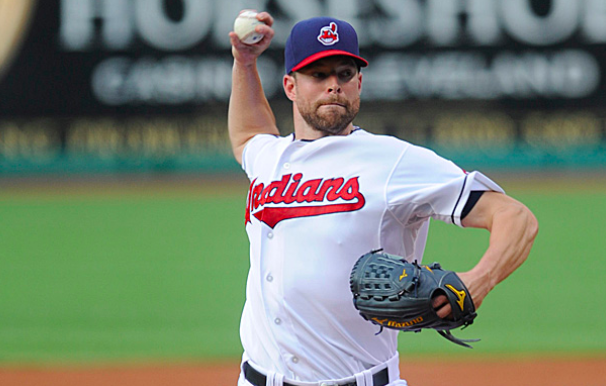FIVE Hot Takes for the Indians this Season