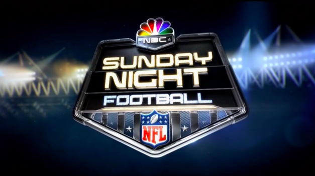 Get Ready For Nationally Televised Browns Games!