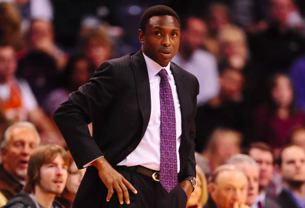 Why It Would Make Sense for the Cavs to Hire Avery Johnson as Their Next Head Coach