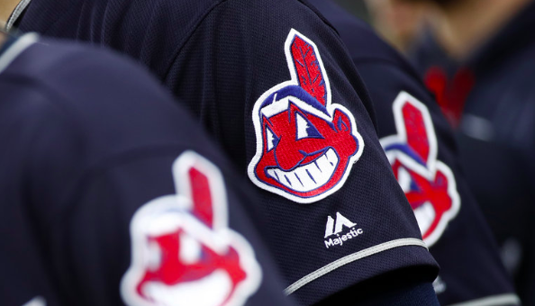 2019 Cleveland Indians : Season Preview