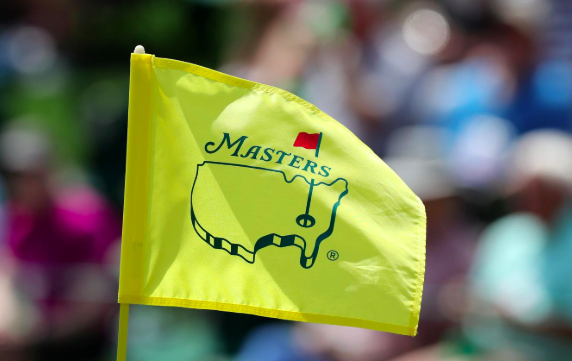 Ohio in the Masters 2019