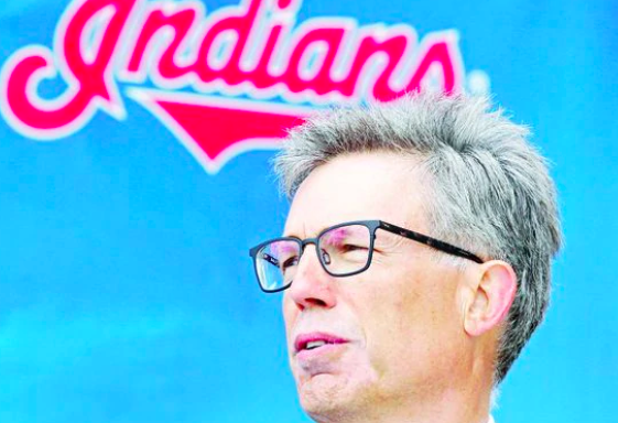The Tribe is Worth $1.2 Billion: Is it Time for Dolan to Sell?