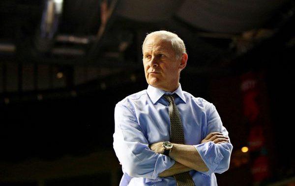 A Closer Look at New Cavs Head Coach John Beilein