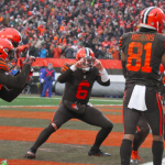 Are The Browns Serious Contenders in 2019?