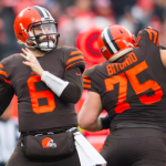Cleveland Browns' 2019 season: What to Watch For