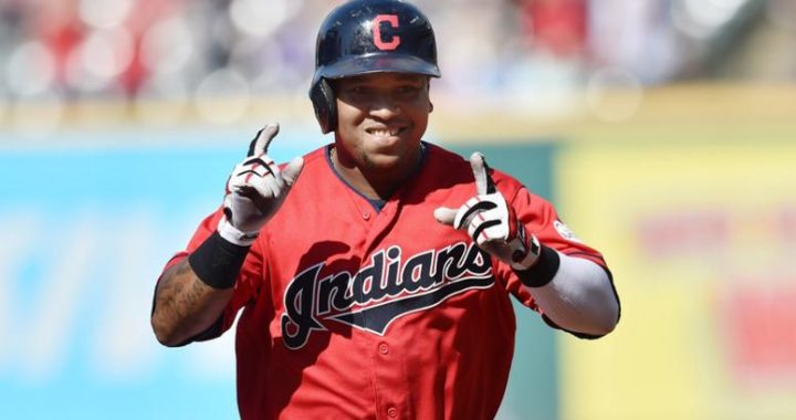 Indians Have a Huge Opportunity This Weekend