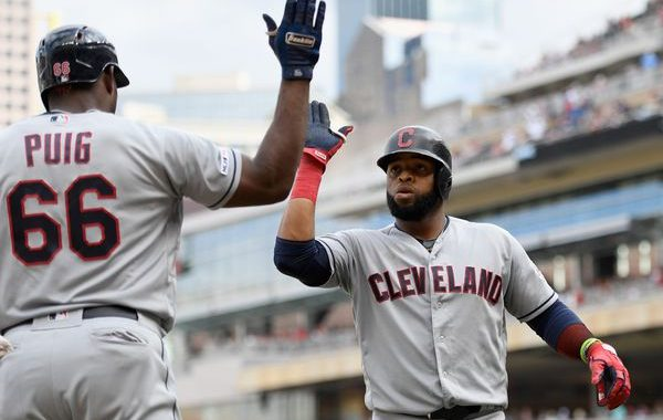 SLAMTANA Comes Up In GRAND Fashion To Save The Day For The Tribe