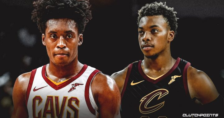 Cavs Backcourt – Early Evaluation