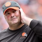 Hey Freddie – You're Not an Offensive Coordinator Anymore