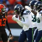Takeaways From Our Takeaways – Browns Lose to Seahawks