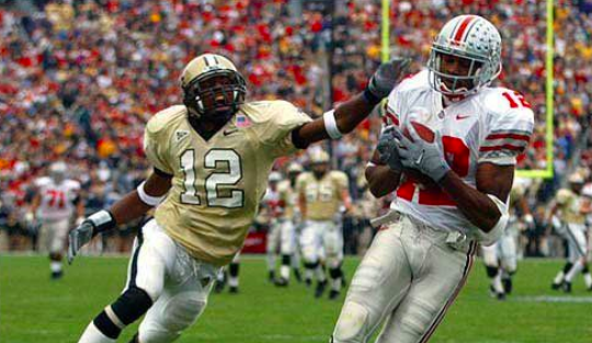 Video: Top 10 OSU Plays From The 2000s