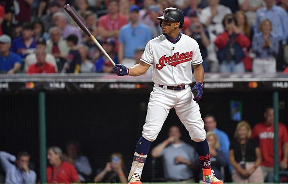 Francisco Lindor Trade Rumors Hit All Time High