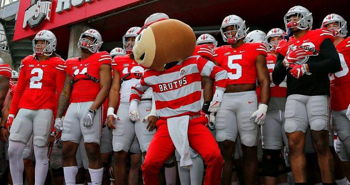 2019 Ohio State Season Highlights – Watch CST!