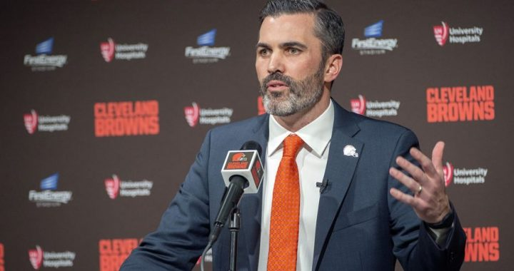 What Didn't The Browns Like Last Year About Stefanski?