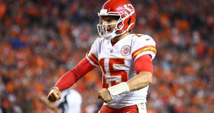 Super Bowl LIV: Quarterback Preview