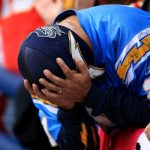 Relocation: The NFL's Growing Trend
