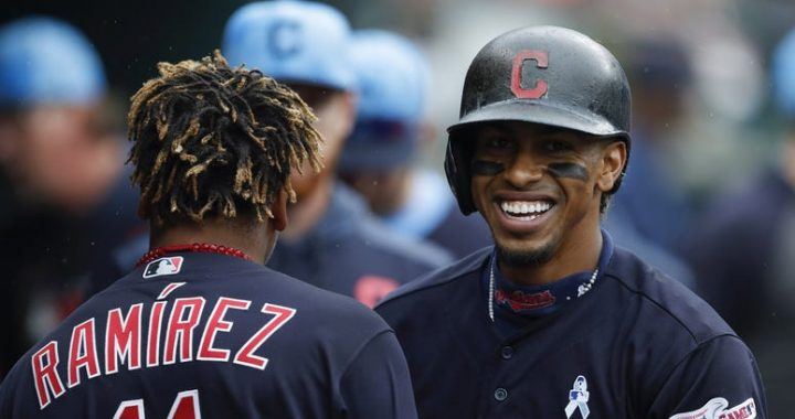 Five Bold Predictions for the Indians in 2020