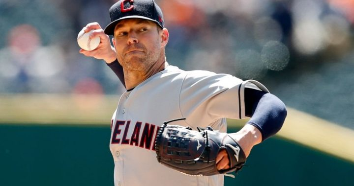 Why Trading Corey Kluber was Premature and Shortsighted