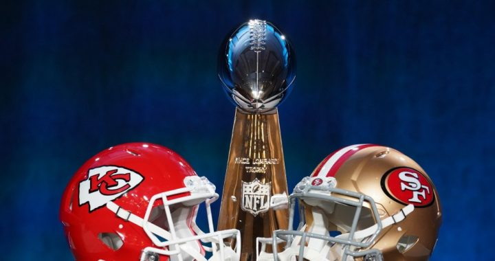 CST Writers Make Super Bowl Predictions!