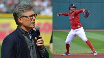 Francisco Lindor, Paul Dolan, and the City Held Hostage: The Unfortunate Fate of the Cleveland Indians