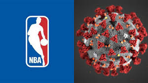 What to Make of The NBA Being Postponed