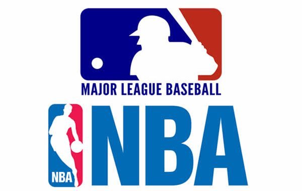 MLB to begin season soon, NBA also announces schedule