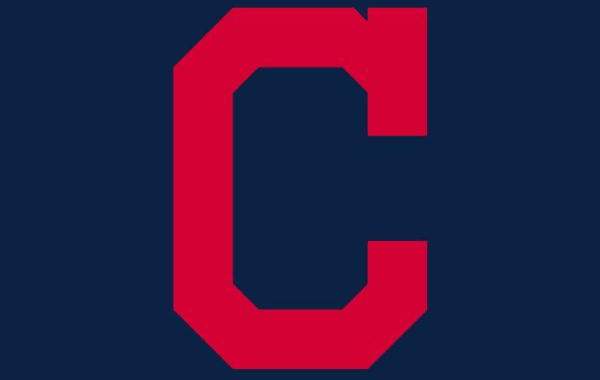 This Week in Tribe History
