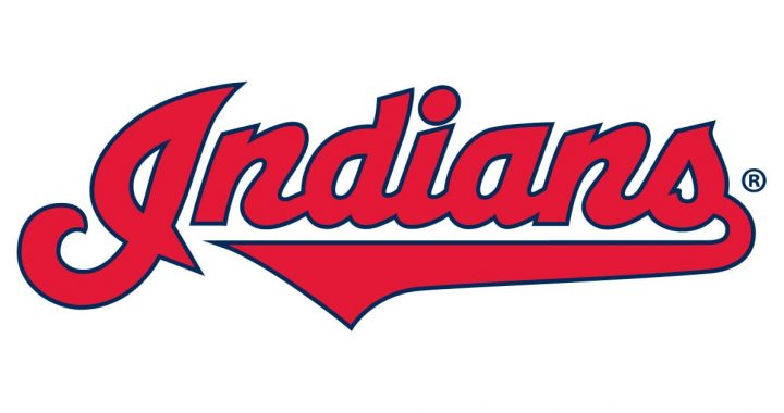 The Best and Worst of the Cleveland Indians