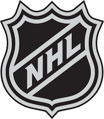 NHL Weighs Options to Continue Season