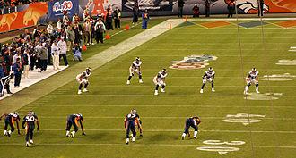 NFL Considers Alternative to Onside Kick
