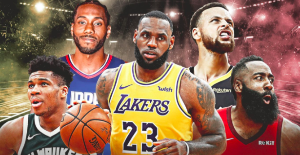 Bring Back All 30 NBA Teams For This Year?