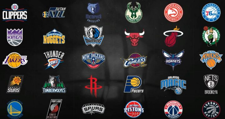Canceling The NBA Season? Never…Right?