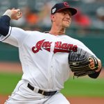 Indians Develop Pitching Like No One Else