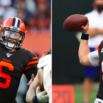 CST Writers Give Browns/Bengals Predictions!!!