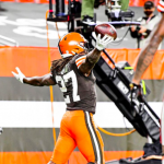Browns Win – Avoid Riots in Downtown Cleveland