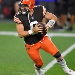 Are The Browns And Mayfield At A Crossroads This Season?