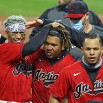 What Went Right and What Went Wrong Part II: Indians Offense