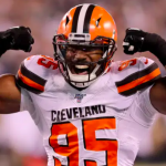 Five Keys to a Browns Win Over the Raiders