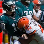 Five Keys to a Browns Win