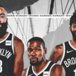 Details: Cavs Face New-Look Brooklyn Nets Big-Three TONIGHT