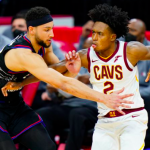 Cleveland Cavaliers: A Bounce Back And Looking For More