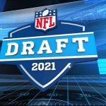 Browns Post Draft Grades