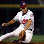 VIDEO: Omar Vizquel Defensive Highlights!