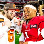 Week 6: Browns Take On The Undefeated Cardinals